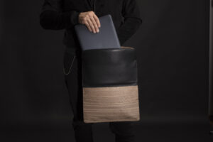 Мужская сумка PININFARINA FOLIO MAN BAG