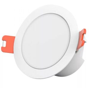 Умная лампа Yeelight LED downlight 300lm